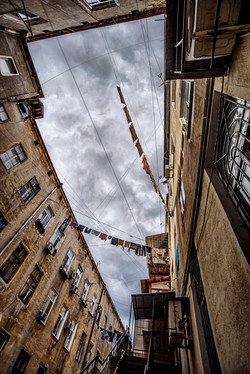 Odessa-07