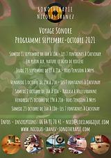 Nicolas Ibanez Sonothérapie(2).png