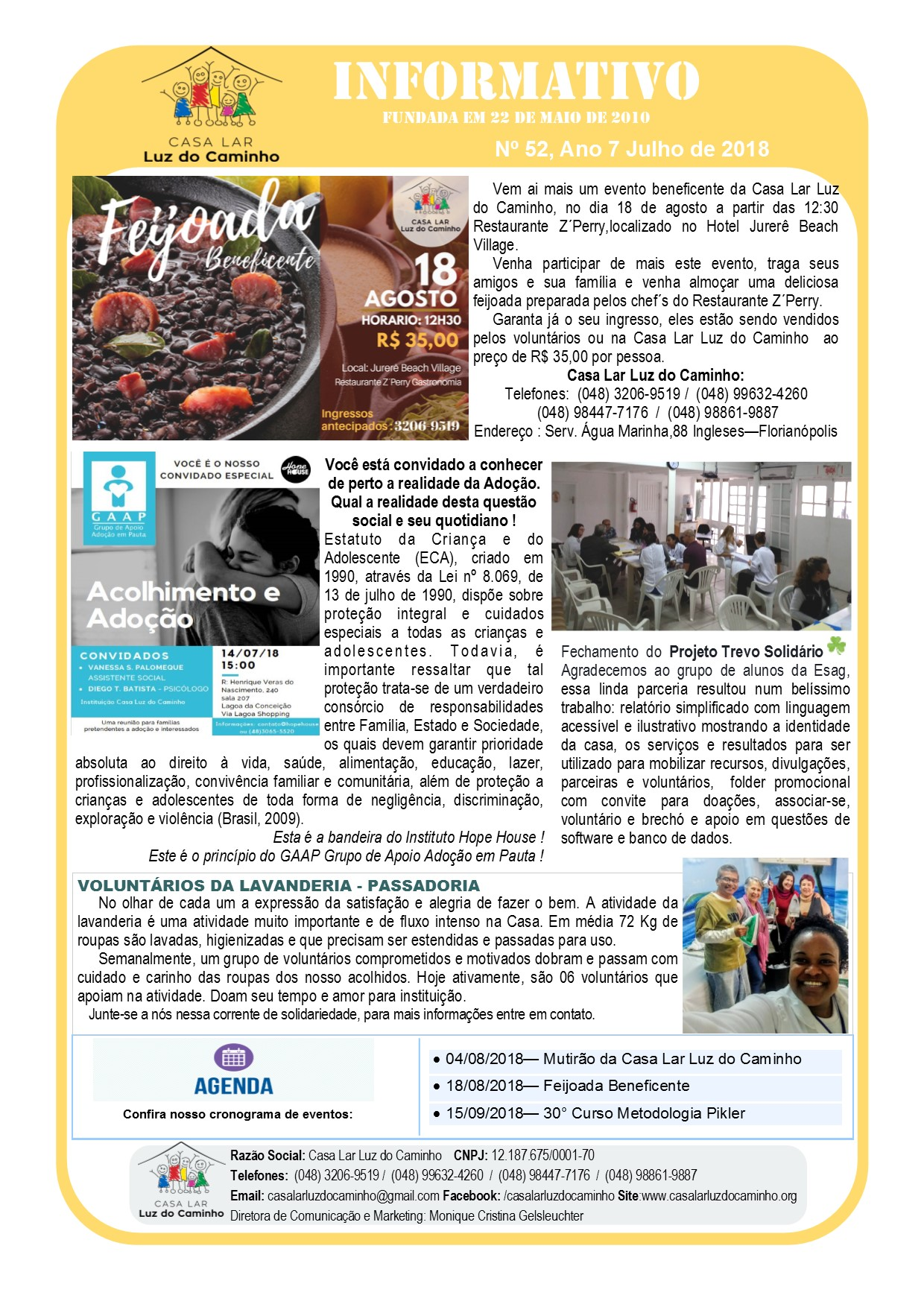 Informativo 7.18