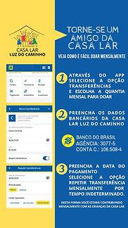 TORNE-SE UM DOADOR DA CASA LAR (2).jpg
