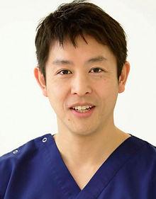 歯科医師(歯医者) 伊藤直人