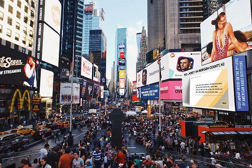 billboard m.jpg