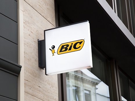 bic sign.png