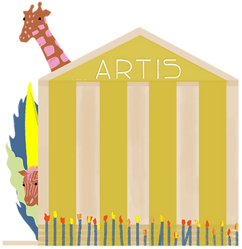 Artis-front-02.png