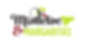 Mistletoe & Margaritas logo