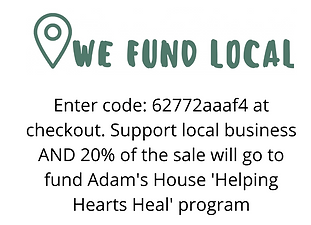 We Fund Local.png