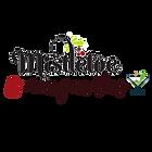 MM2020 logo.png
