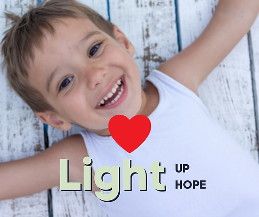 Light Up Hope.png