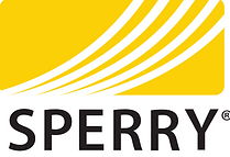 sperry rail logo.png