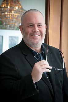 Kurt Miler