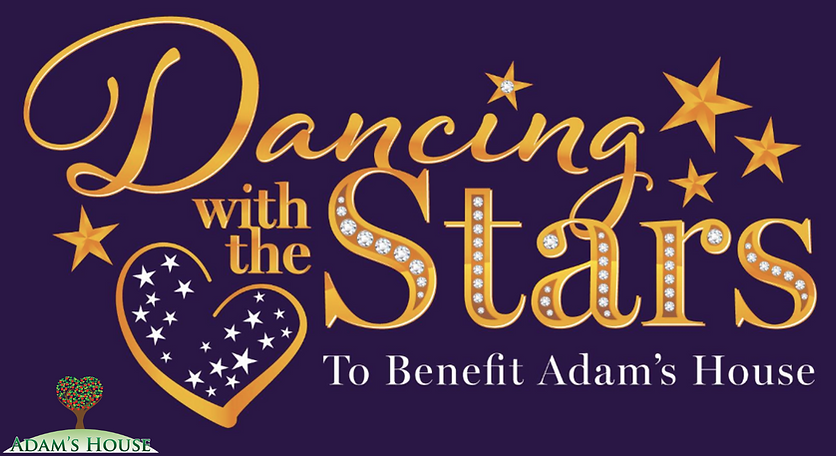 Dancing wiuth the stars to benefit Adam's House.png