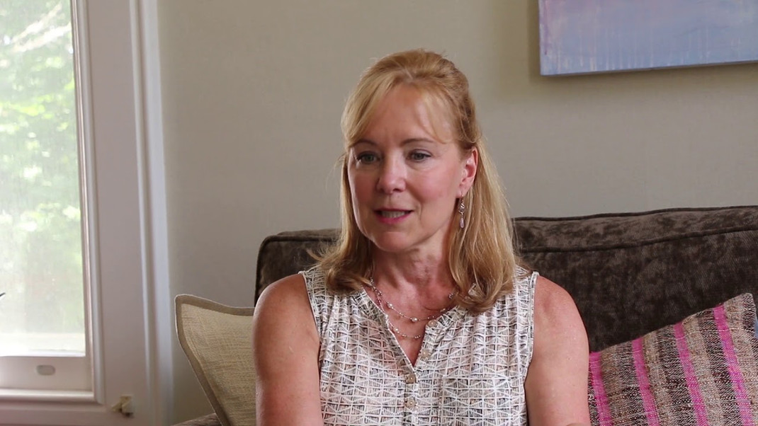 Board Member and FIG, Cindy Dunlop, describes the role of a FIG