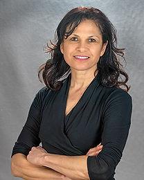 Monica Roberto