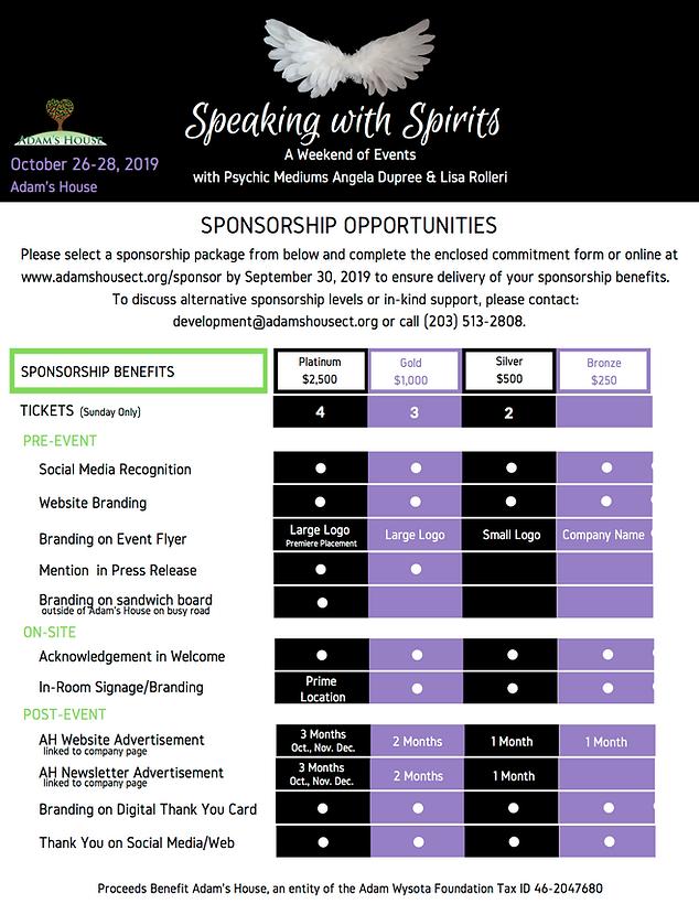 Copy of SpeakingWithSpirits_Sponsorship_
