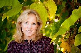 Cindy Dunlop