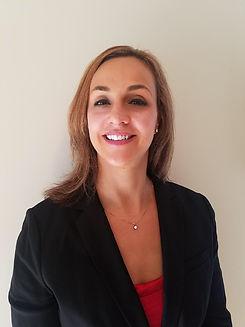 Sarah Domena