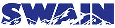 Swain-Logo-Big.jpg