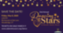 FB DWTS Save the Date (1) (1).png