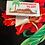 Thumbnail: Vintage Evergreen Island Hawaiian Shirt