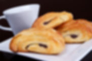 cup and 3 croissants.jpg