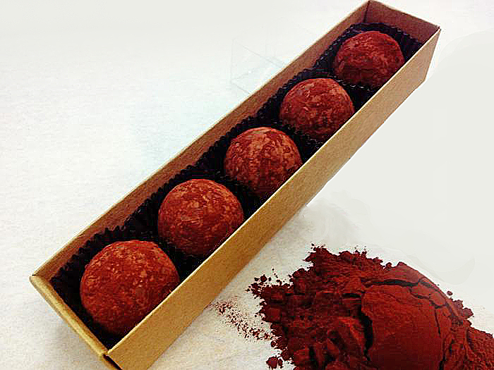 Marsatta box truffle 5 piece for Website.jpg