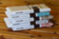 Marsatta chocolate in Torrance
