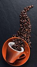 coffee cost rica photo_edited.jpg
