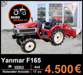 Yanmar F165 WIX.JPG