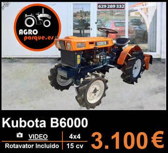 B 6000 WIX.JPG