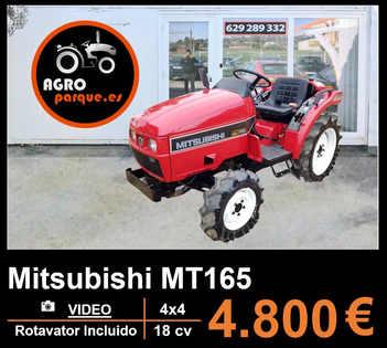 Mitsubishi MT 165 WIX.JPG