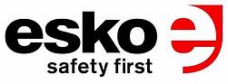 esko logo(1).webp