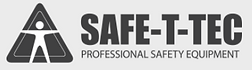 SafeTTech.PNG