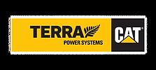 terra-cat-logo.png