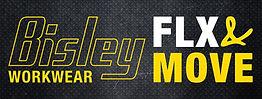 bisley logo_01.jpg