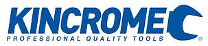 kincrome.logo.png