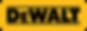 DeWalt_Logo.svg (1).png