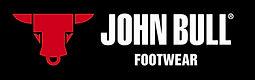 john-bull-logo-horizontal.jpg