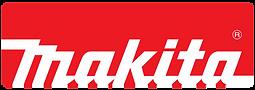 Makita_Logo.svg_-1024x360.png
