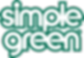 simple green logo.png