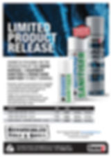 Chemz sanitiser-page-001.jpg