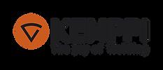 kemppi.logo.png