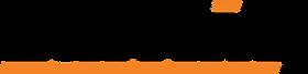 Lufkin_logo.svg.png