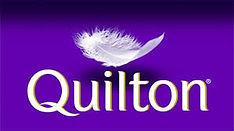 quilton.jpg