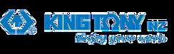 kingtony logo.png