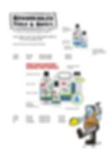 Eskohandsan-page-001.jpg