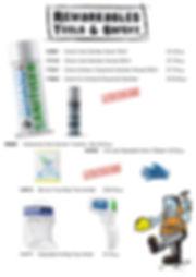 sanitizerfull13.5.20-page-002.jpg