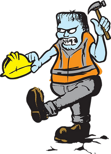 RTS-Zombie-Logo-Trans.png