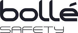 Bolle Logo.jpg