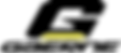 gaerne-logo.png
