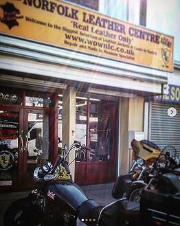 nlc shop.PNG